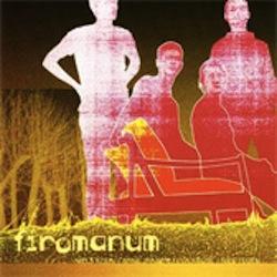 firomanum