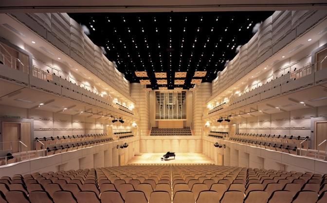 Nils Landgren Symphony, Dortmund Konzerthaus