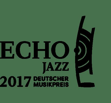 csm_ECHO-JAZZ_2017_Quer_Schwarz_170227_linksbündig_ec3d7fdbd8